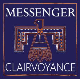 amulet-foulard-messenger-blue-couture-createur-original-symbolique-clairvoyance-amulette