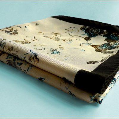 amuletfoulard-atlas-desert-carre-soie-foulard-made-in-france-silkscarf-silk-scarf-ideecadeau-giftidea-sweet-doux-carres