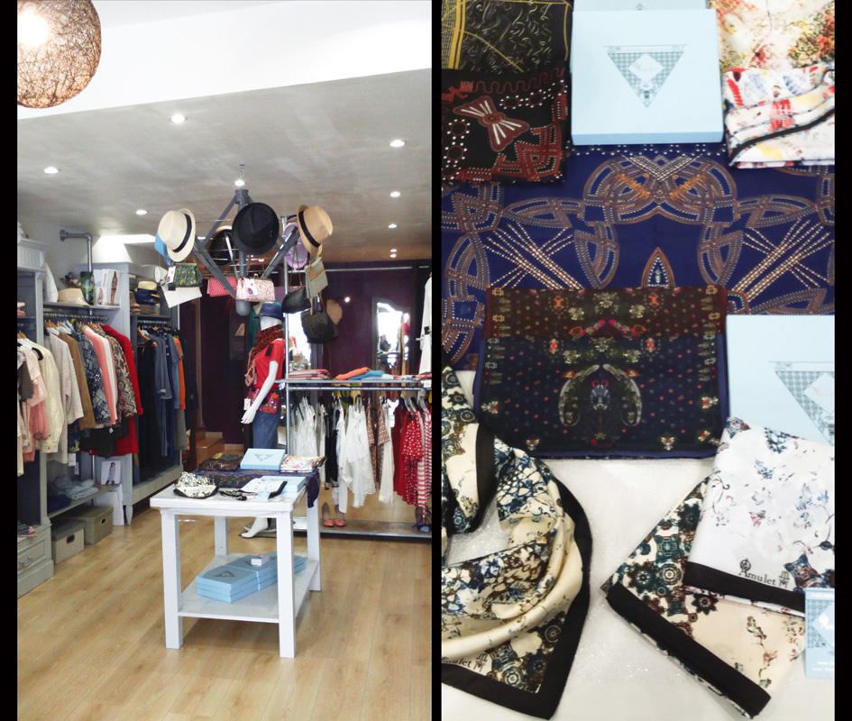 article-blog-amulet-foulard-madame-rêve-boutique-la-rochelle