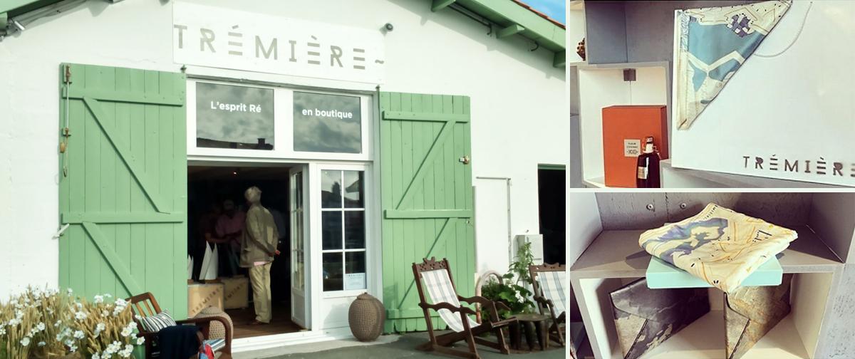 concept-store-tremiere-le-carre-amulet-for-tremiere-âmulet-foulard-createur-design-original-exclusif-esprit-ile-de-re