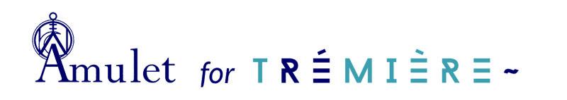 logo-amulet-for-tremiere-carre-soie-foulard-createur-design-exclusif-original-esprit-ile-de-re-concept-store-ars-en-re