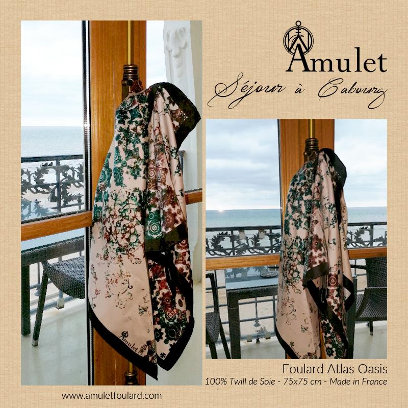 amulet-foulard-atlas-oasis-le-grand-hotel-sejour-a-cabourg-vue-sur-ocean-luxe-francais-twill-de-soie-style-chic-made-in-france