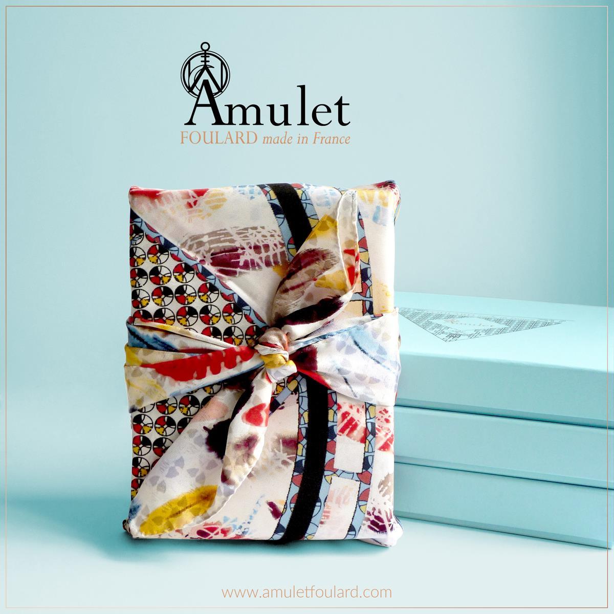 Âmulet collection