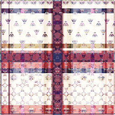 amuletfoulard-Carre-CLUARAN-Balm-apaisant-soothing-2021-90x90m-Âmulet-scarflovers