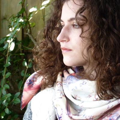 amuletfoulard-carre-soie-cluaran-silkscarf-made-in-france-new-precommande-janvier