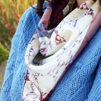 amuletfoulard-cluaran-carre-soie-silkscarf-made-in-france-nouveaute-new-scarf-foulard-02