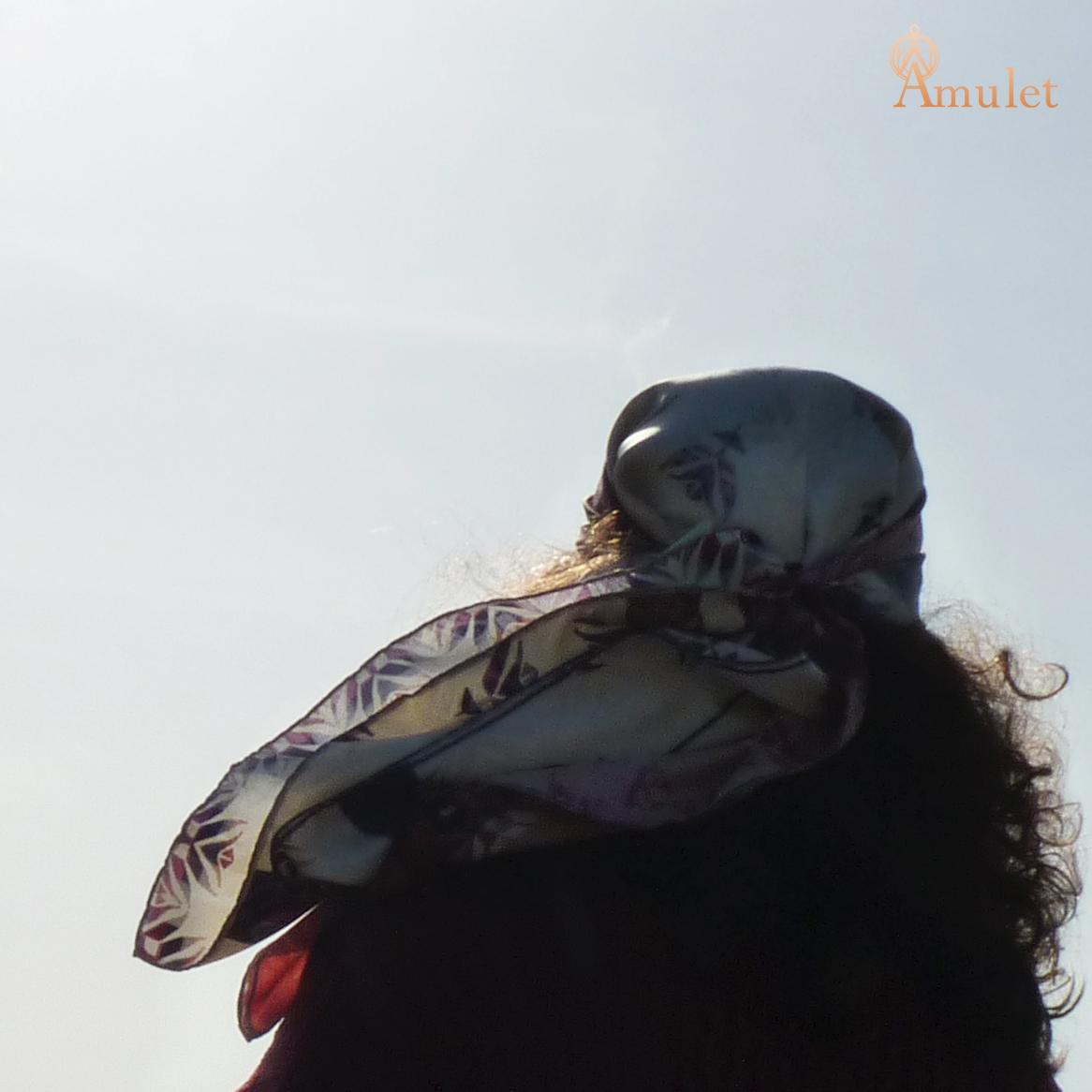 amuletfoulard-new-silkscarf-nouveau-carre-cluaran-apaisant-soothing-foulard-made-in-france-soie-2021
